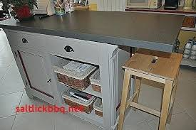 meuble de cuisine avec plan de travail pas cher meuble de cuisine avec plan de travail meuble cuisine avec plan de