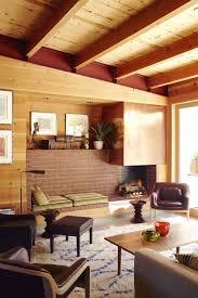 surf shack bestor architecture