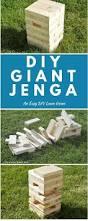 best 25 giant jenga ideas on pinterest jenga diy diy giant