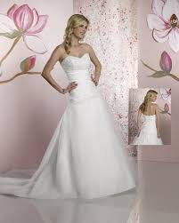 forever yours wedding dresses best sale forever wedding dresses by jorma
