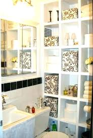 small bathroom cabinet storage ideas bathroom storage furniture 9 clever towel storage ideas for your