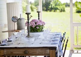 Country Decorating Blogs Cedar Hill Farmhouse Tour French Country Decorating Ideas
