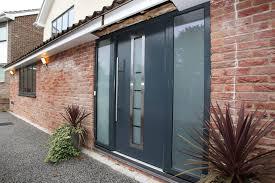 Exterior Doors Commercial Commercial Glass Entry Doors Security Exterior Door Interior Metal