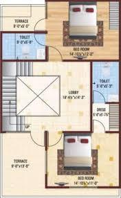 beautiful select home designs gallery interior design ideas