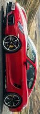 harga lexus harrier 2013 17 best トヨタ ハリアー ハイブリッド 好きな車 images on pinterest