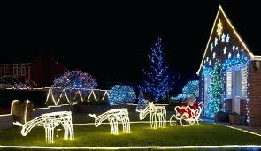 star bright christmas light projector starbright laser light projector sweet design laser projector lights