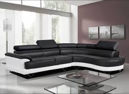 black contemporary sofa nurani org
