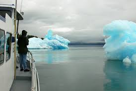 Alaska natural attractions images 15 top rated tourist attractions in alaska planetware jpg