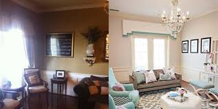house makeover sorority house before and after interior design ideas