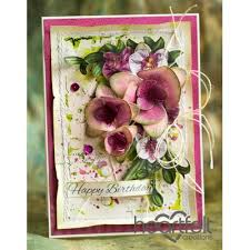 865 best cards dorota images on pinterest card ideas cards and