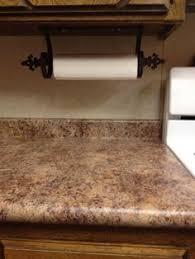 Kitchen Cabinet Paper Ballard Under Cabinet Mount Paper Towel Holder Paper Towel