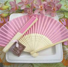 practical wedding favors unxia accent the party