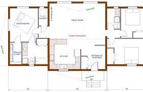 modern open floor plan house designs contemporary house plans single story modern one floor tip