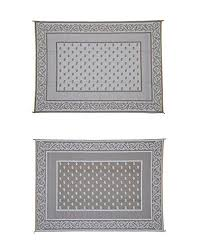 Camping Patio Mats by 35 Best Camping Must Haves U0026 Rv Supplies You Can U0027t Do Without