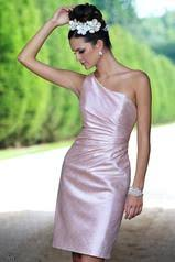 alexia bridesmaid dresses alexia bridesmaids edith s bridal wisconsins largest wedding