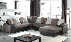comment nettoyer un canapé en cuir blanc entretien canape cuir blanc canape related post canape nettoyer