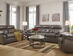 value city furniture credit card payment blogbyemy com
