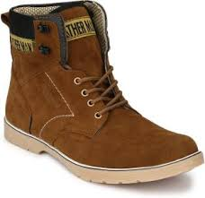 buy boots mumbai mens boots buy fashion boots for at best prices in