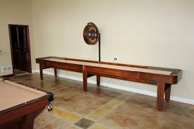 room amazing bar room shuffleboard rules cool home design