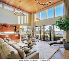 luxury homes interior pictures luxury home stock images royalty free images vectors shutterstock