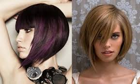 bob haircut for chubby face best bob hairstyles for round faces pictures medium hair styles