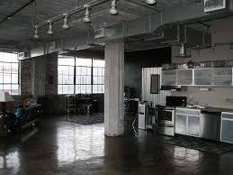 Industrial Lofts Decoration Apartment 2 0 Loft Industrial Only Then 1 Thraam Com