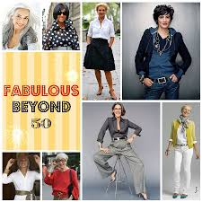 50 year old makeover 9 steps to mastermind your makeover 50th 50 style and fashion