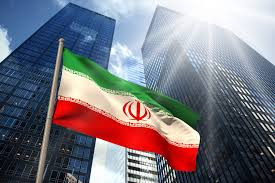 National Flag Iran Business In U0026 With Iran The Opportunity Of The Decade Doc