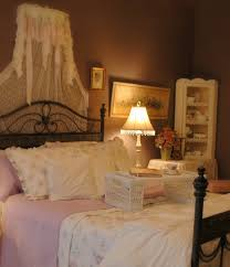 girl in pink a purple master bedroom suite for the girl in pink a purple master bedroom suite for the girl in pink