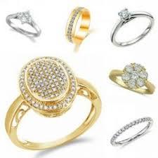 buy online rings images How to buy stylish rings online critic hotshot jpg