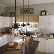 kitchen lighting ideas island pendant lighting ideas island pendants kitchen light design single