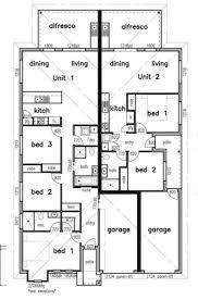sorrento floor plan first step homes pelican waters real estate holmview real