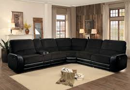 Living Room Sets Sectionals Living Room Living Room Sets Sectionals