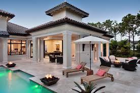 katrina house casa katrina features mediterranean inspired luxury in naples florida