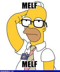 Meme Maker Online - cool meme in http mememaker us homer simpson homero nerd meme