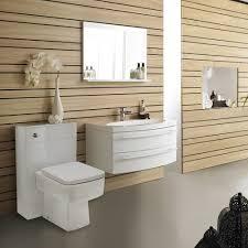 hudson reed vanguard vanity unit fva002 920mm wall mounted