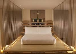 Raised Platform Bed Contents Of London U0027s 5 Star Hempel Hotel Headed To Auction