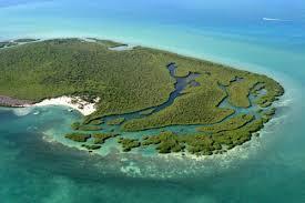 Belize On Map Buy A Caribbean Island U2026 On Ebay Mansion Global