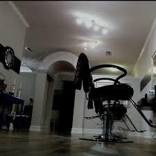 65 best hair salon decor images on pinterest beauty salons