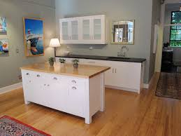 custom cabinetry in portland me endeavour craftsmen