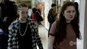 Hit The Floor Cast Season 1 - shameless tv series 2011 u2013 imdb