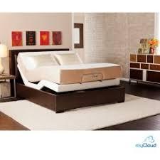 King Adjustable Bed Frame 12 Best Adjustable Beds Images On Pinterest Adjustable Beds 3 4