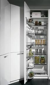 ausziehschrank k che pretty apothekerschrank küche 20cm breit images gallery