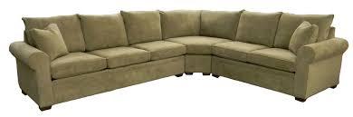 custom sectional sofas photos exles custom sectional sofas carolina chair furniture