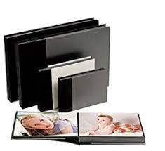 Self Adhesive Album Self Adhesive Photograpgh Albums