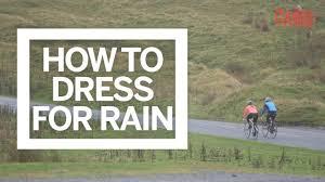 the best waterproof cycling jacket sealskinz waterproof cycling jacket review cycling weekly