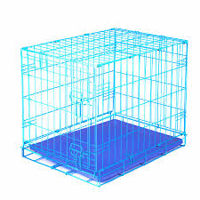 dog crates buy dog cages from pets at home