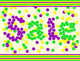 mardi gras for sale mardi gras sale template by confetti in traditional colors royalty