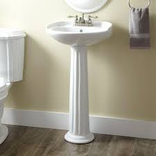 lowes bathroom pedestal sinks bathroom pedestal sinks lowes spurinteractive com