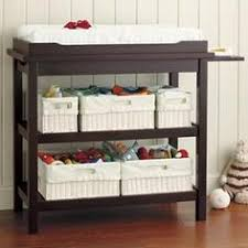 Changing Table Organizer Ideas Change Table Storage Baskets I Need To Get Some Baskets For Our